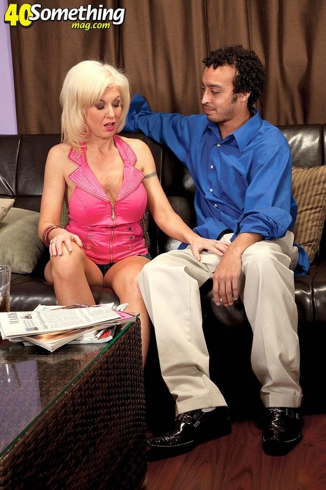 sexy Sindi Star big tits *sindi star ...