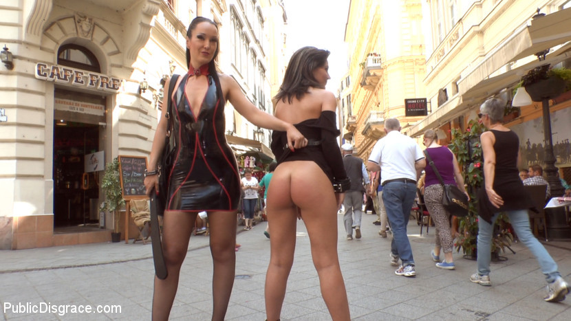 Sexy butts pornstars