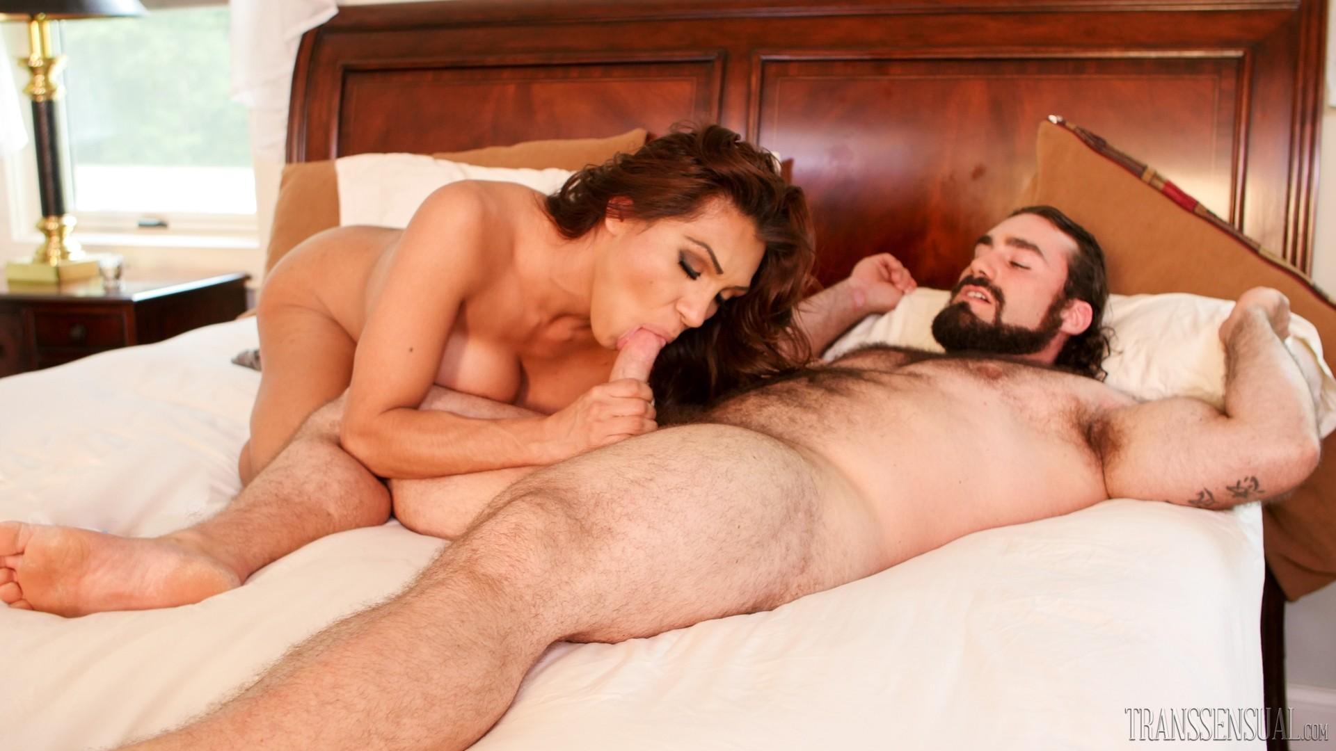 Bearfilms daddy marc angelo hairy bears xxx abuse