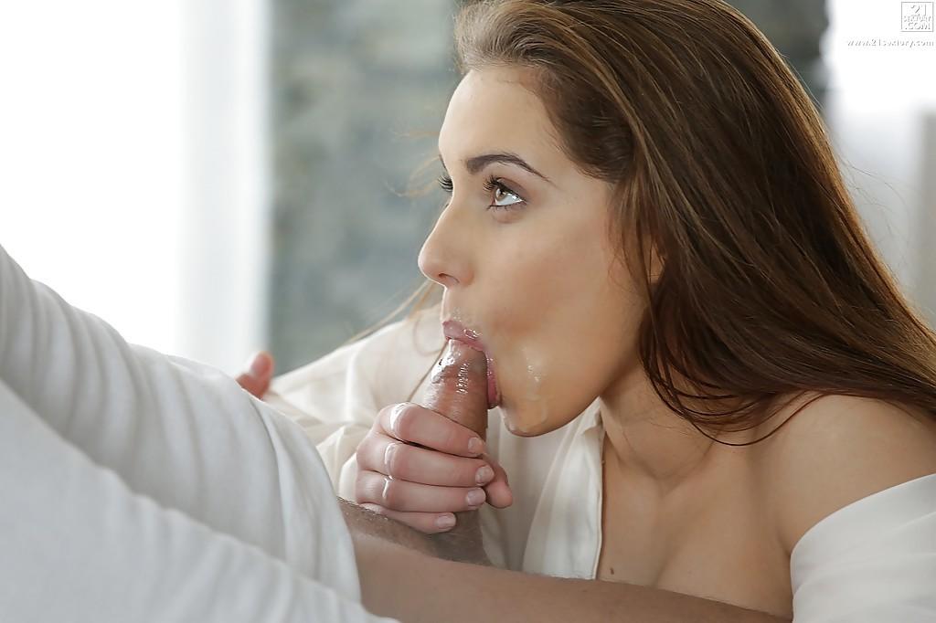 ... porn Jenny Church -21sextury.com beautiful