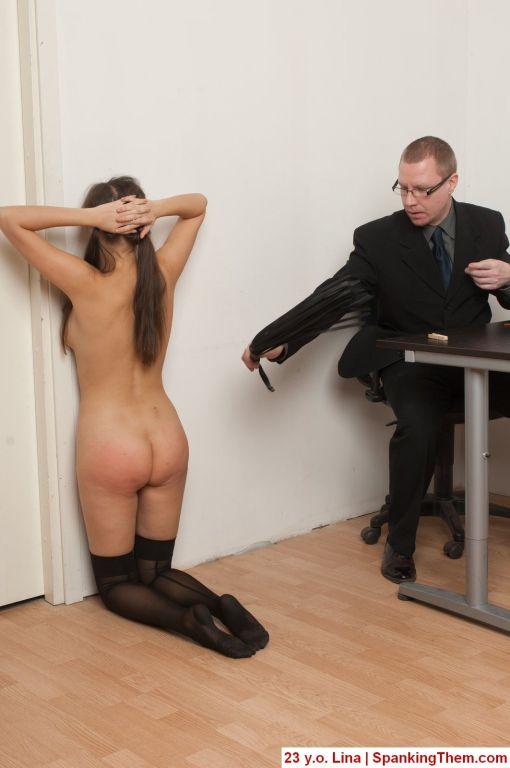 BDSM college class