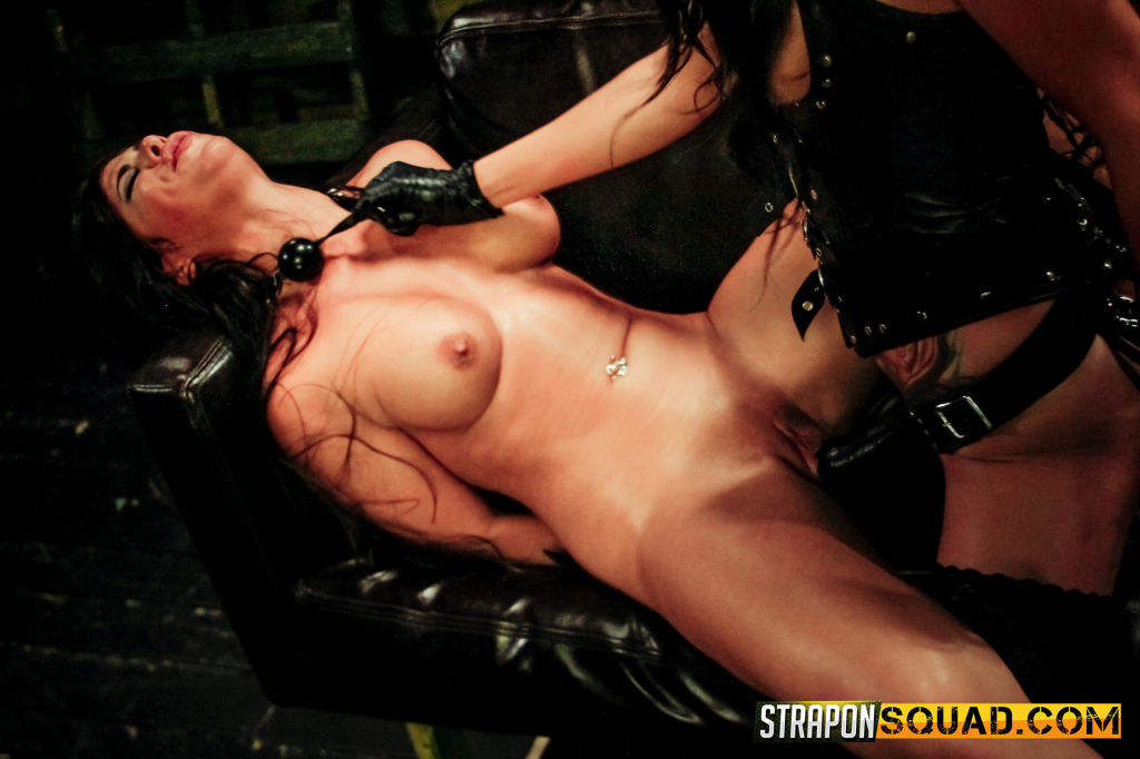 This exclusive session in our dungeon will be extr
