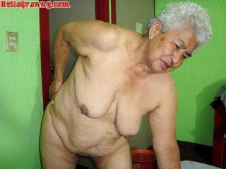 Free porn chubby hairy granny pics pichunter