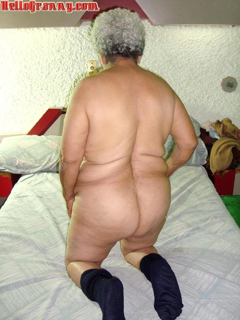Teachers with big ass naked