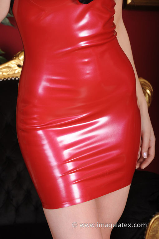 Dark milf Hayleys latex outfit fetish and tight ru