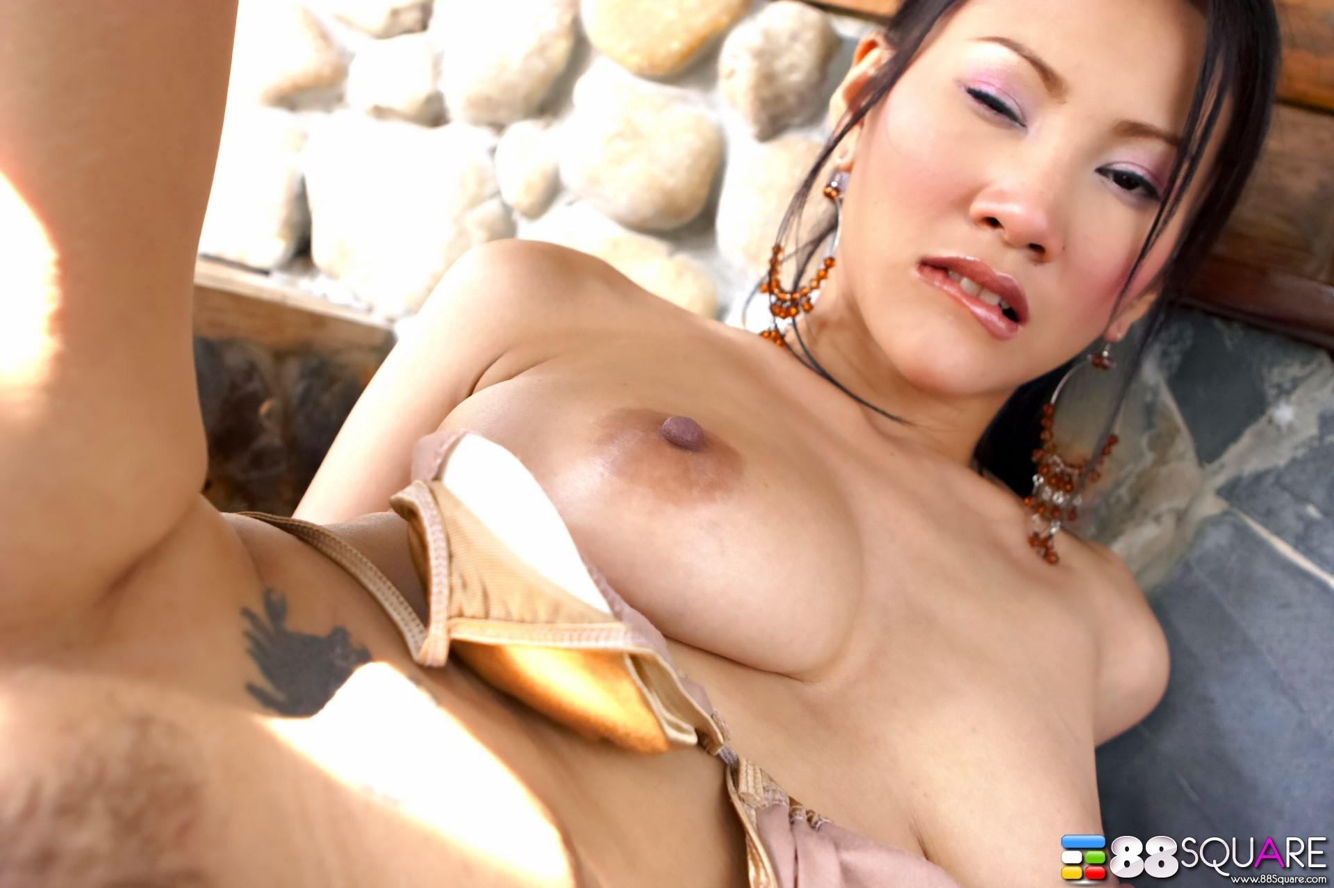 Porno photo doc girl