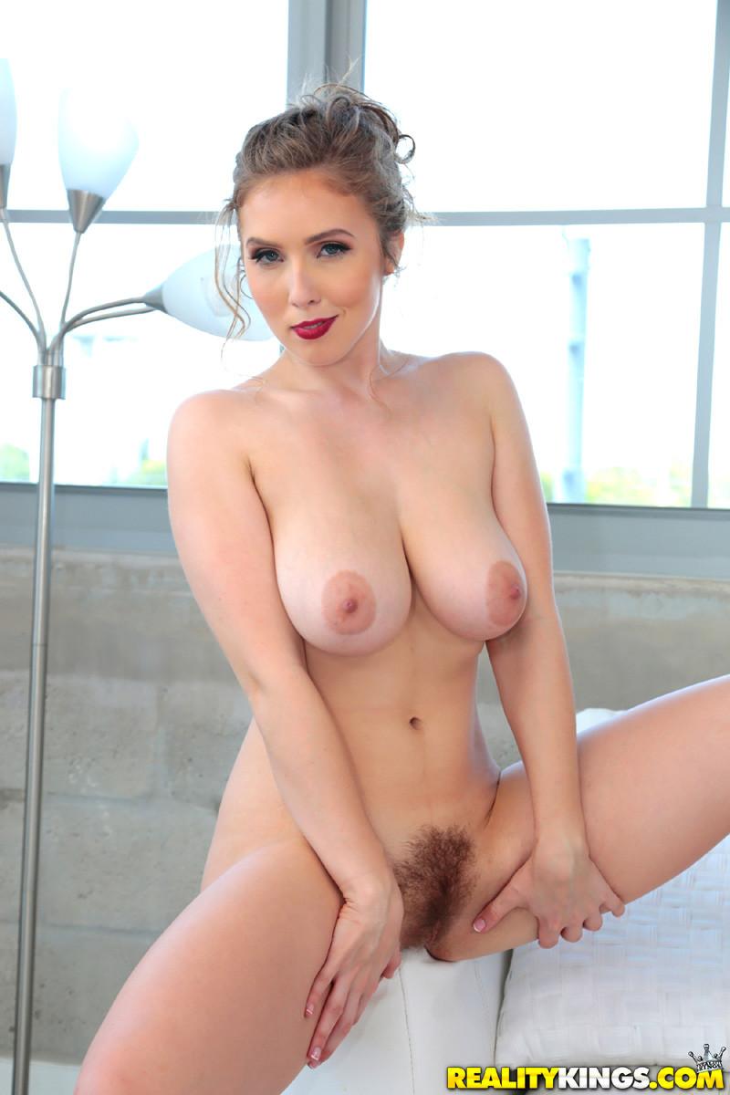 College sex big tits college