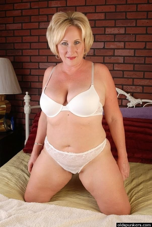 Selmer recommend best of big bbw solo tits