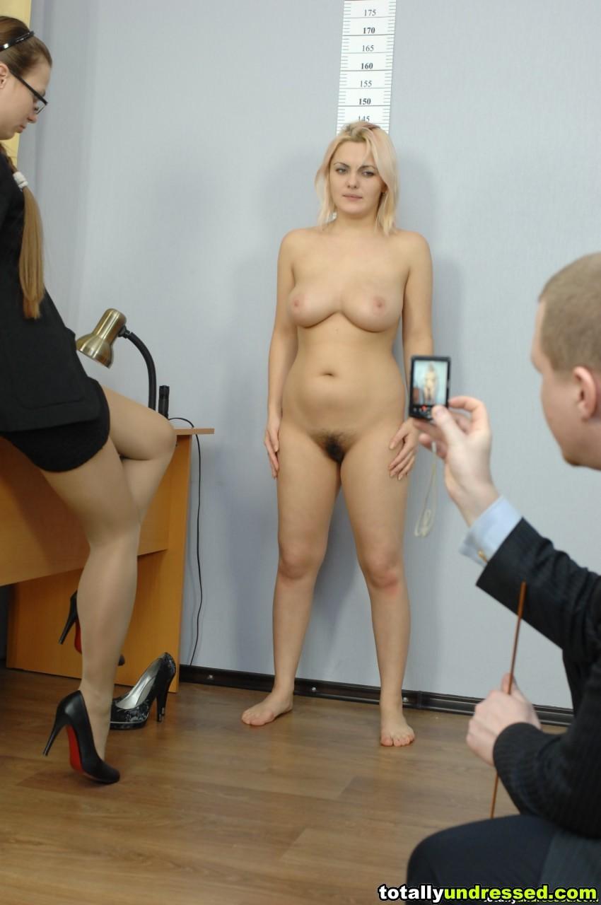 Смотреть Порно Кастинг Секретарш