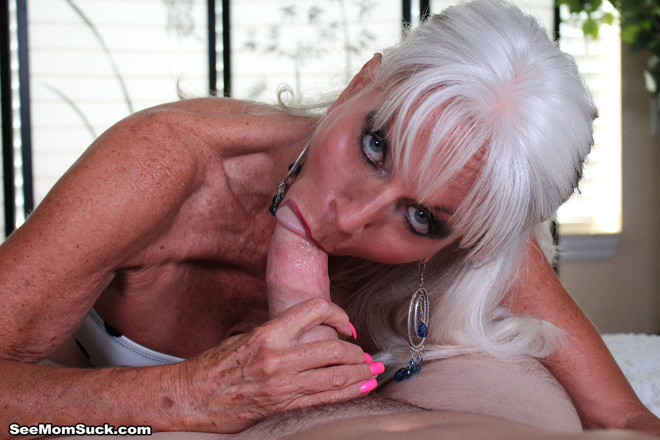 hidden erotic massage videos