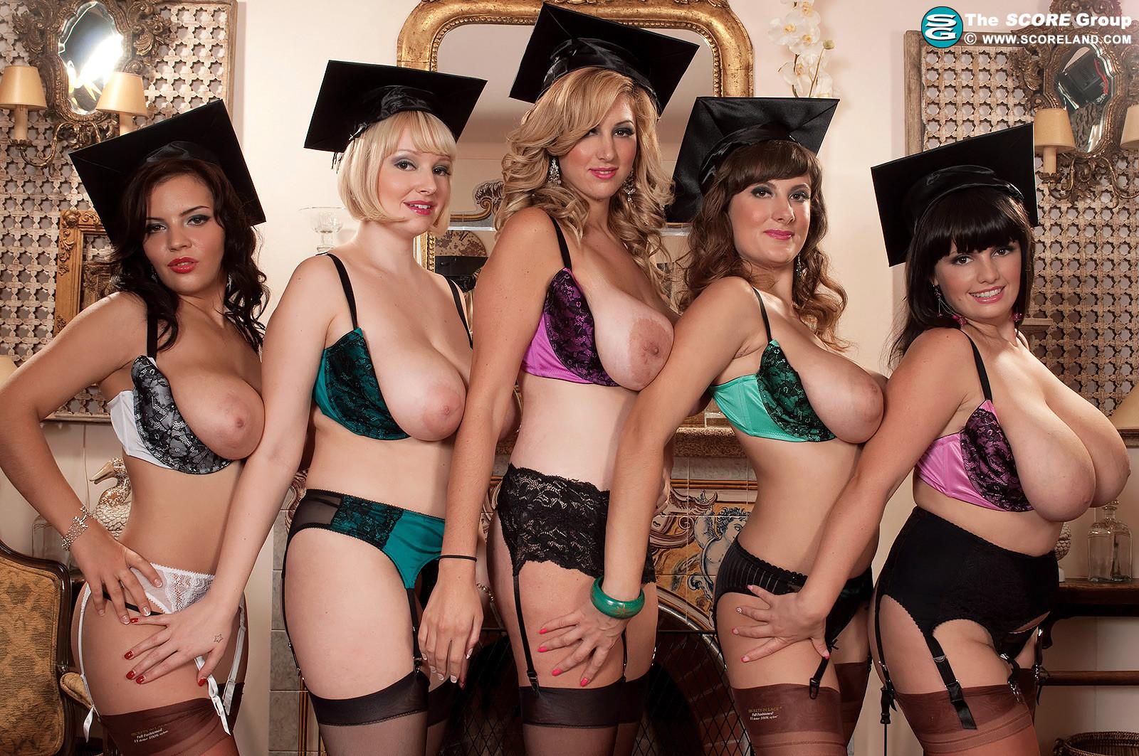 Amature russian women nude