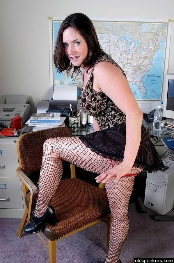 Very lady barbara high heels pity