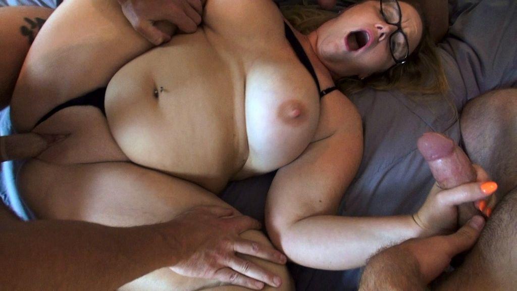 Free Porn Chubby, Wife, Cuckold Pics - Pichunter