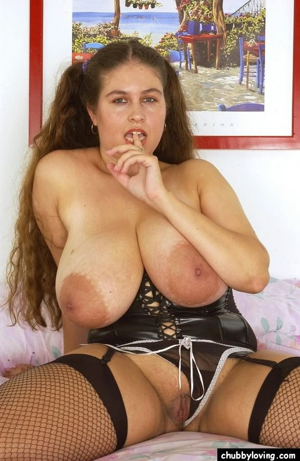 Mom naked massage porn pic