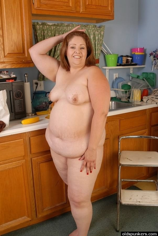 Naked celebrity blogs