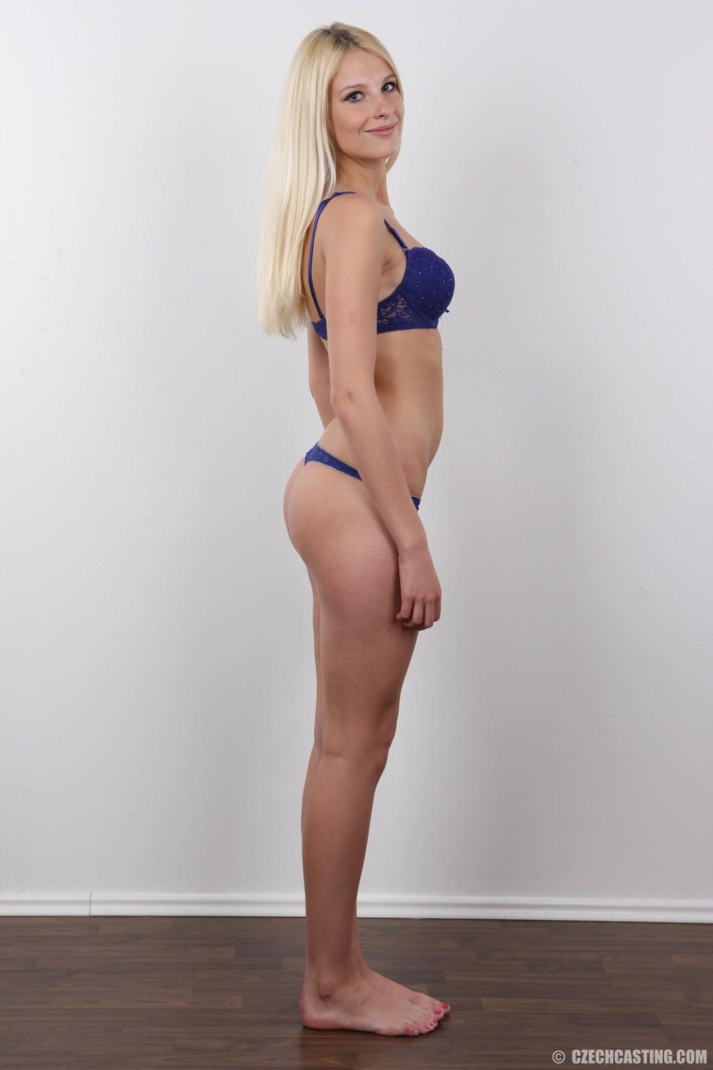 Kiran chetry fake nudes