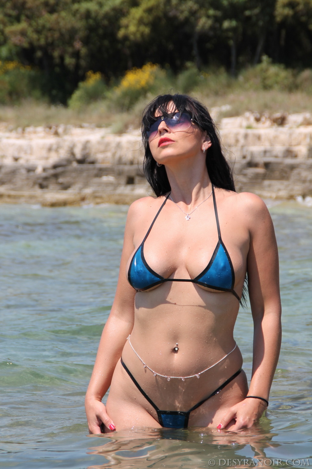 German milf perfect body porn   Erotic gallery)