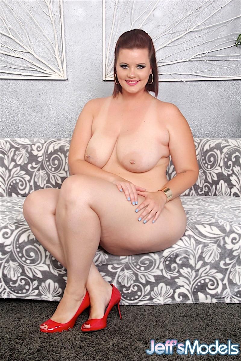 Amanda Foxxx порнозвезда