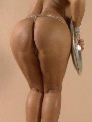 Jennifer Lopez fake porn pics