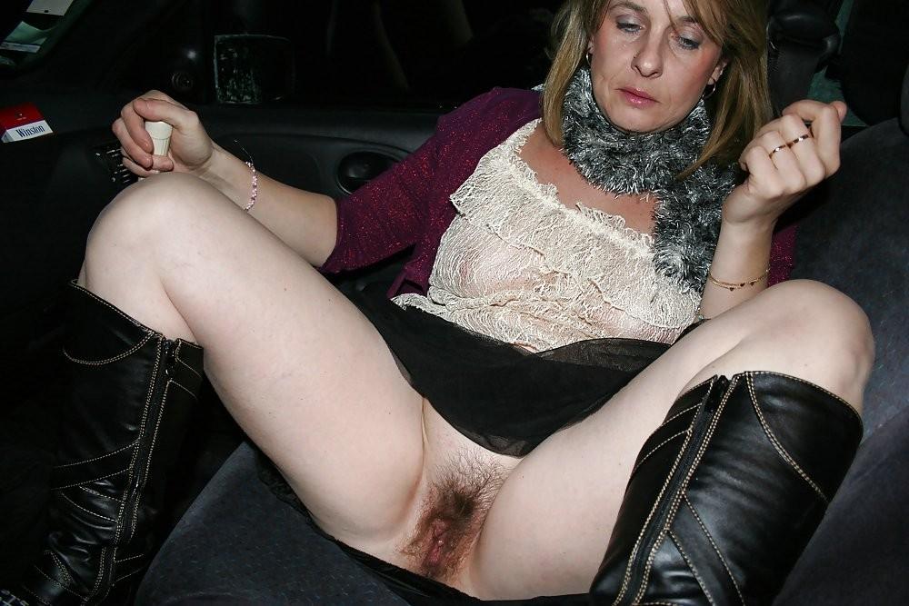Nude black girl zafira