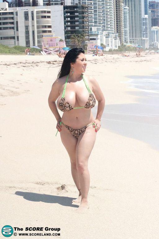 Rio Pichunter Free Porn Pics Jaylene TwuiOPkXZ