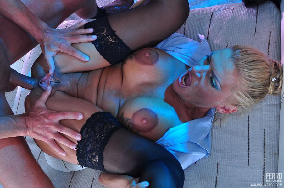 Посмотреть Бесплатно Порно Ferro Network