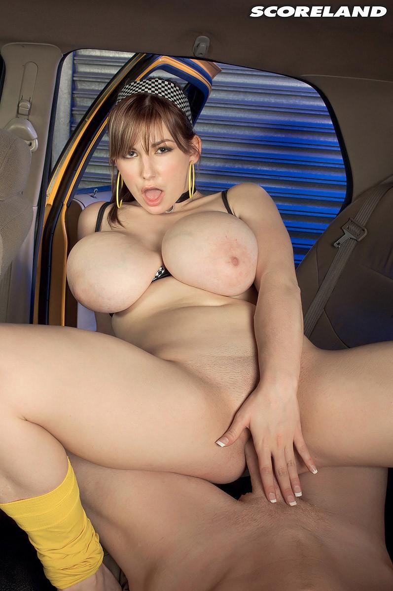 Jerri Monet порно актриса