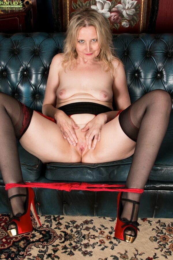 Big booty sex the simpson