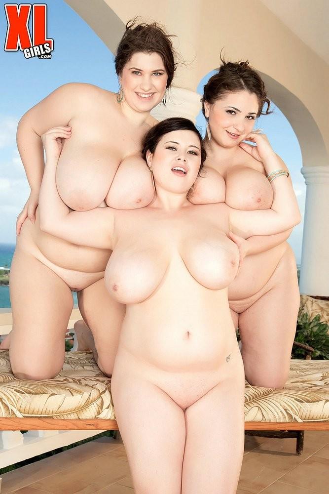 Funny fat black sex