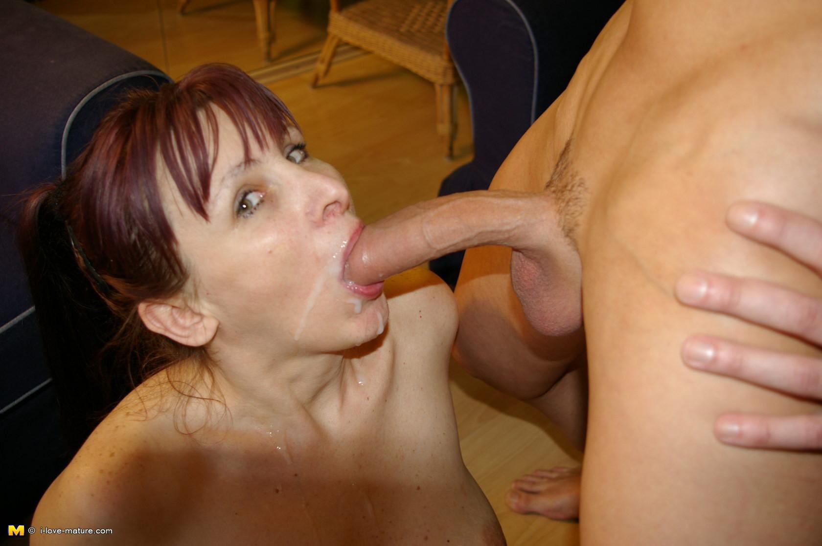 Suzi wilden sluts
