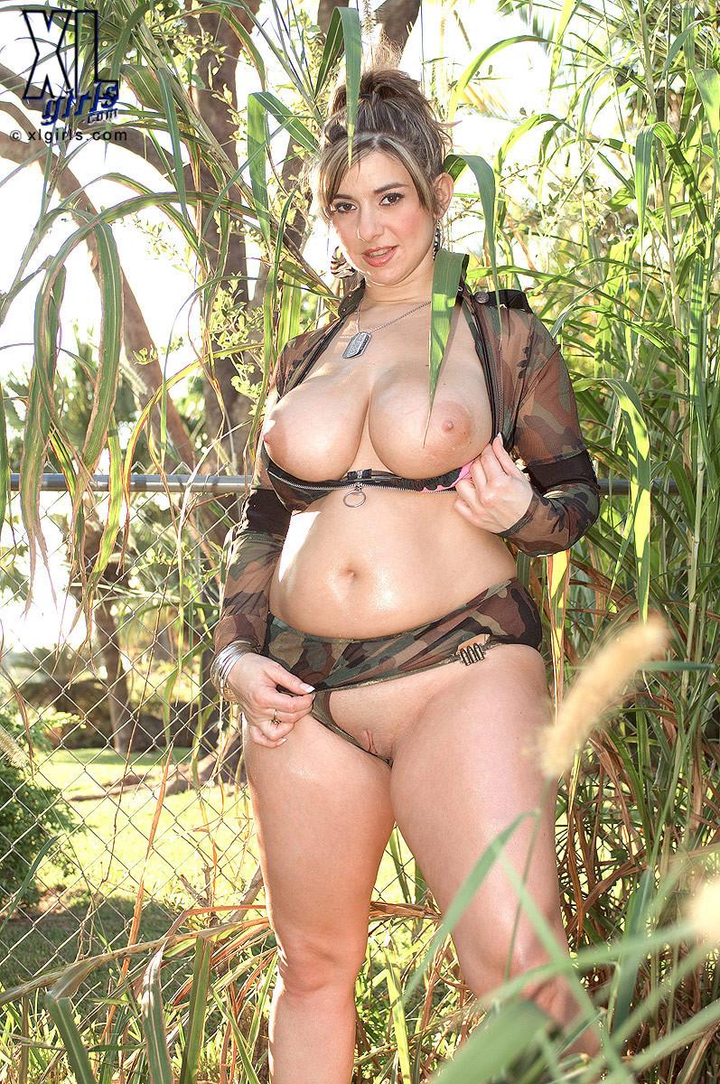 Nurse naked big tits