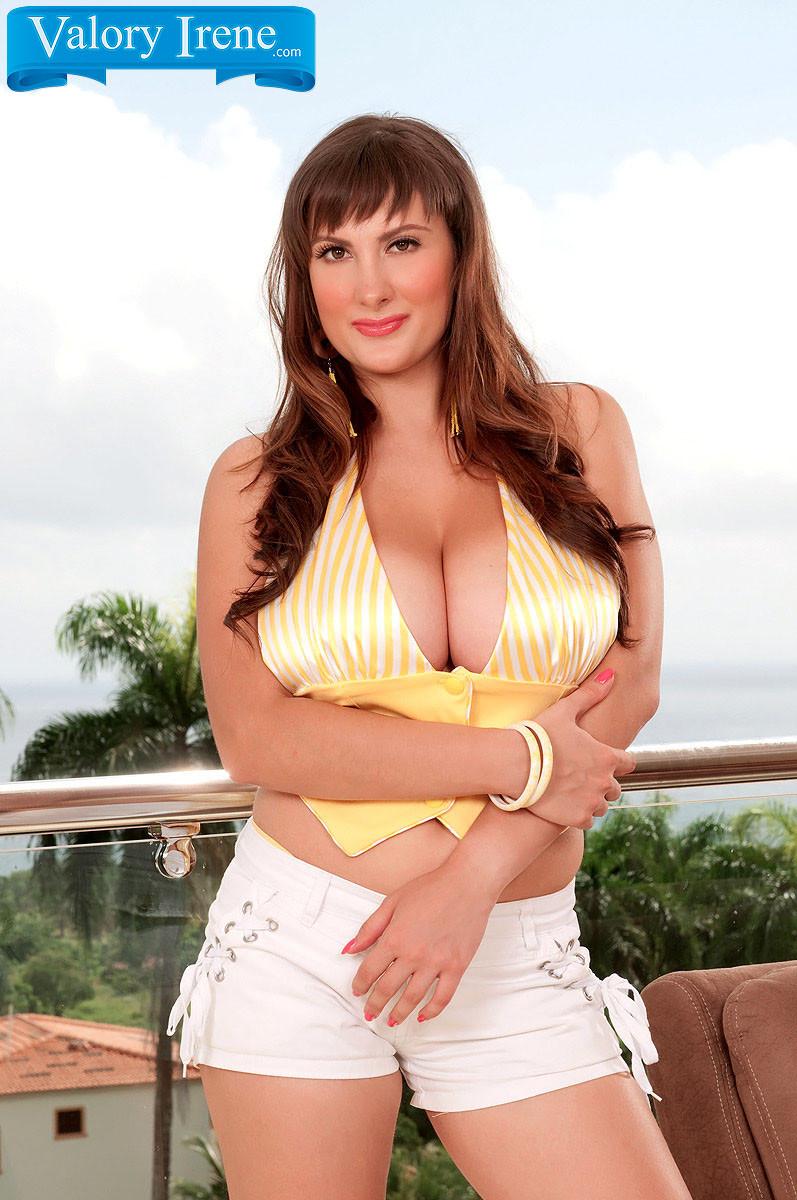... sex Valory Irene beautiful *valory irene ...