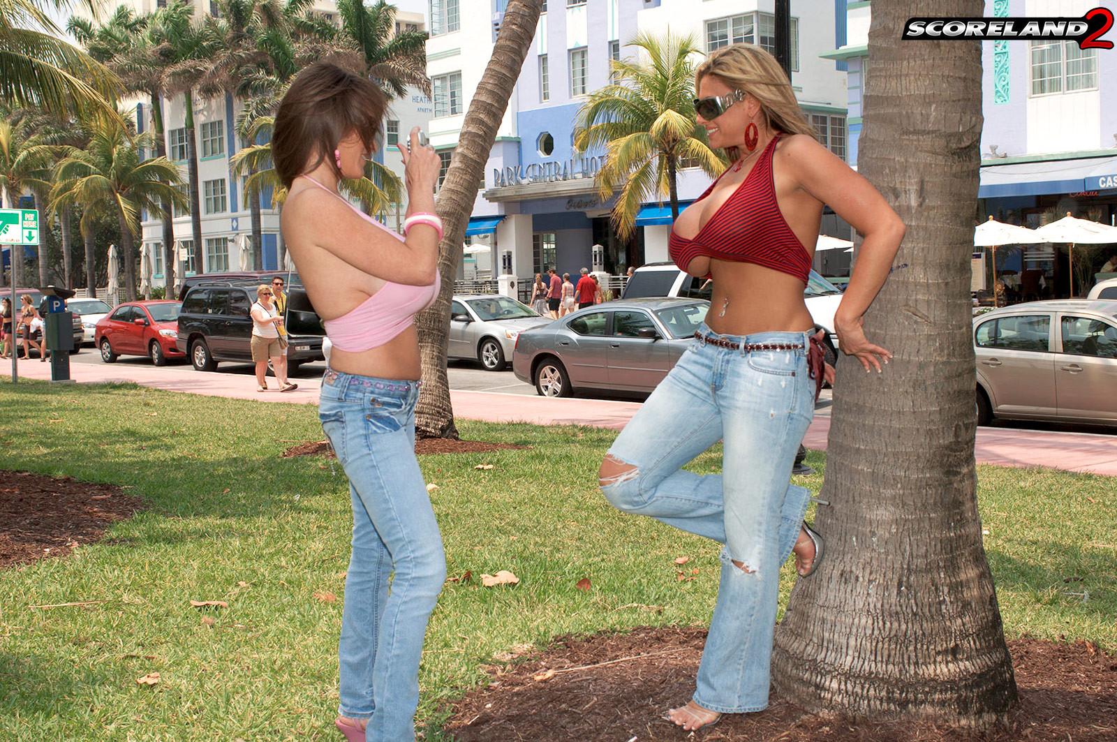 toronto erotic video escort massage