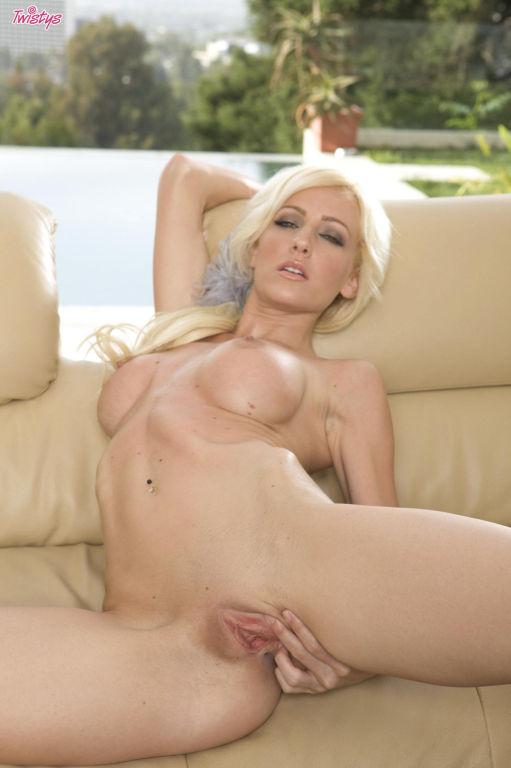 Silvia kristel lesbion porn star