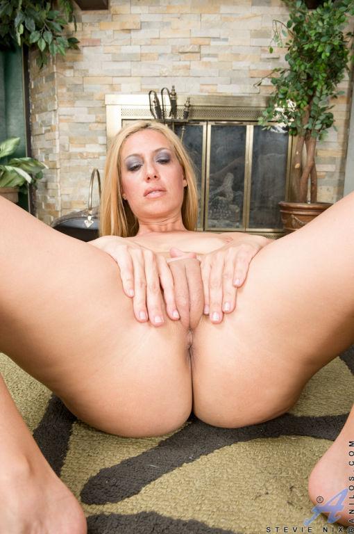 Sex canda girl
