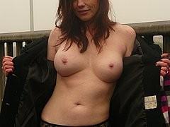 Nude horney girls pics