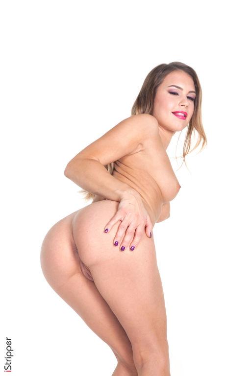 Kendall Kayden Rosebud