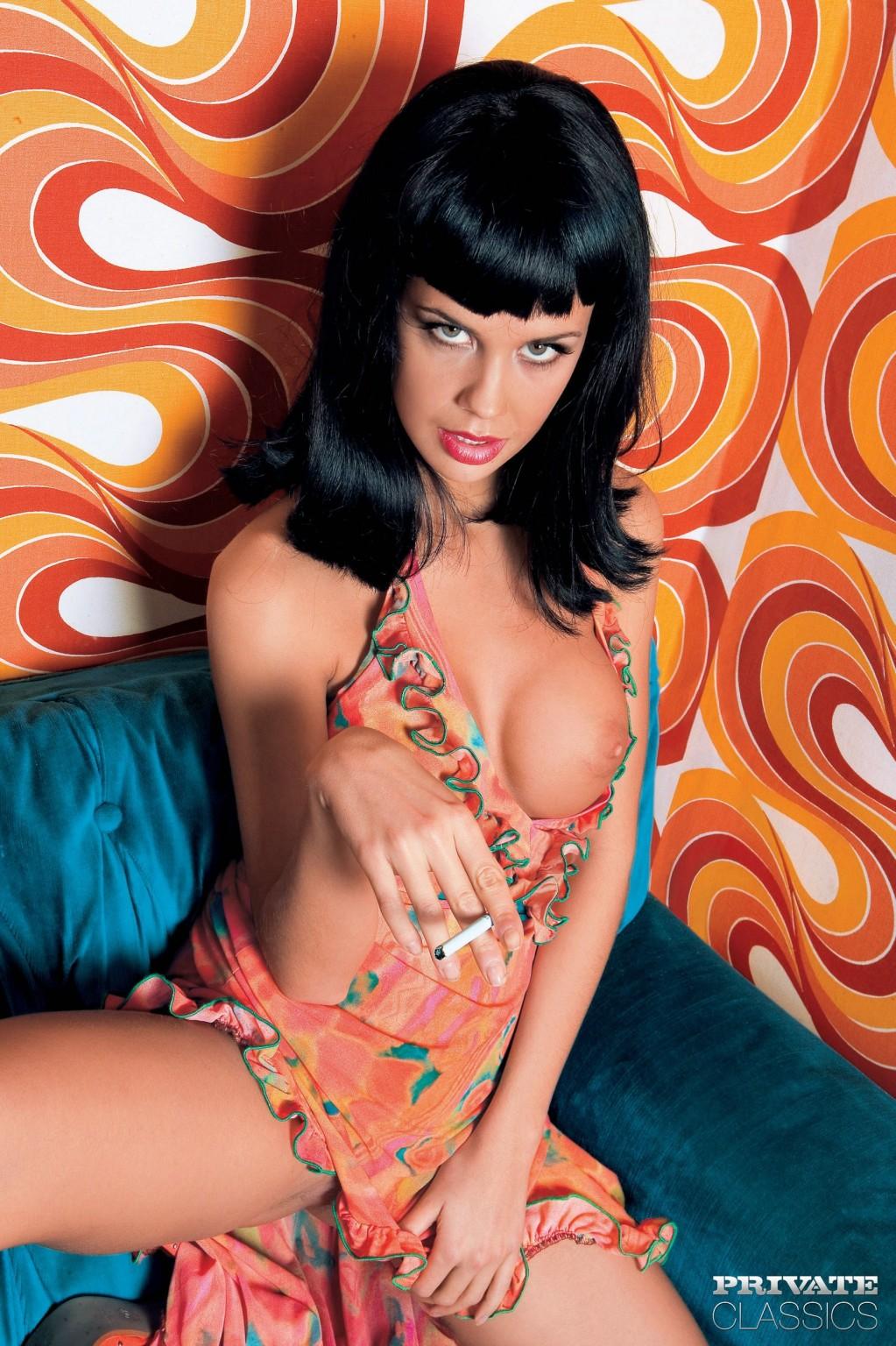 Lucia Lapiedra Porn