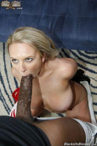 naked Brooke Wylde blonde *brooke wylde