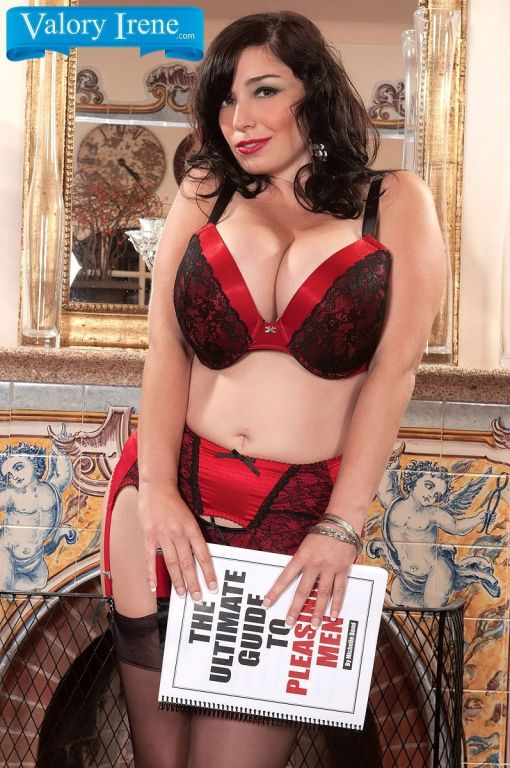 Best busty pornstars in titty training school