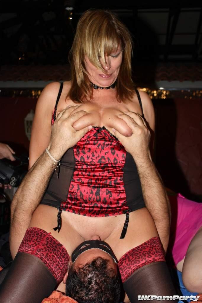 interesting mistress spanks and anal fucks babe nice phrase