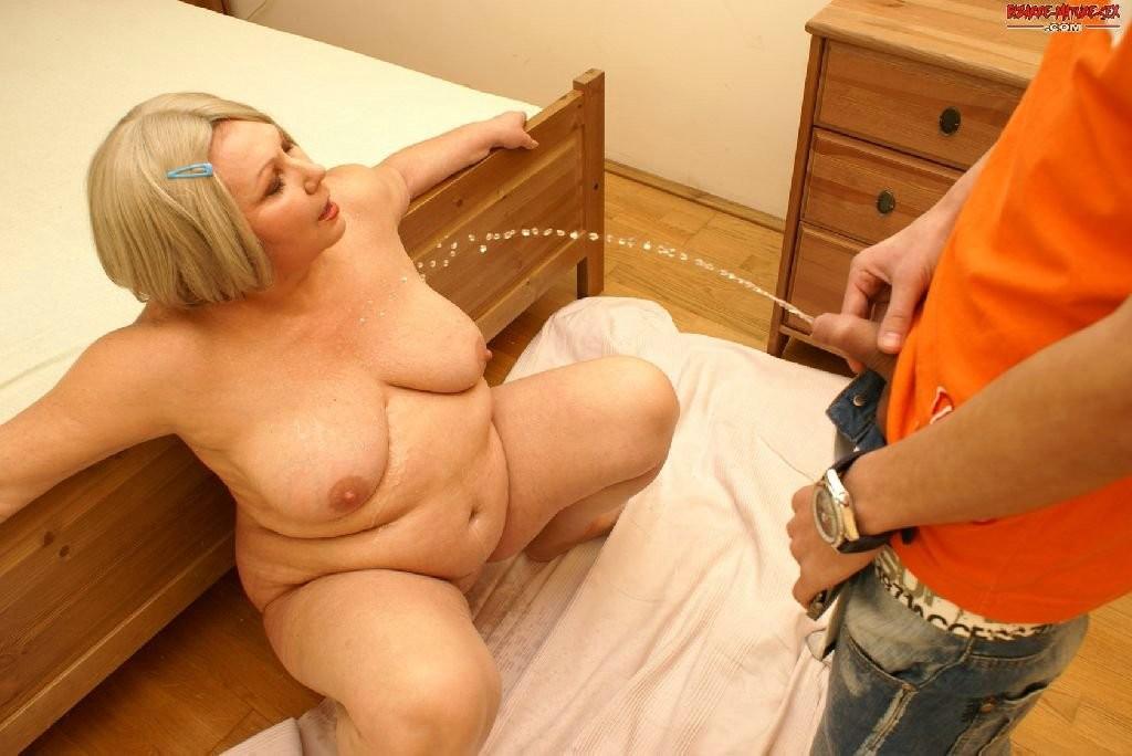 Teen Sextoy Curvy Mature Nude Women Pissing