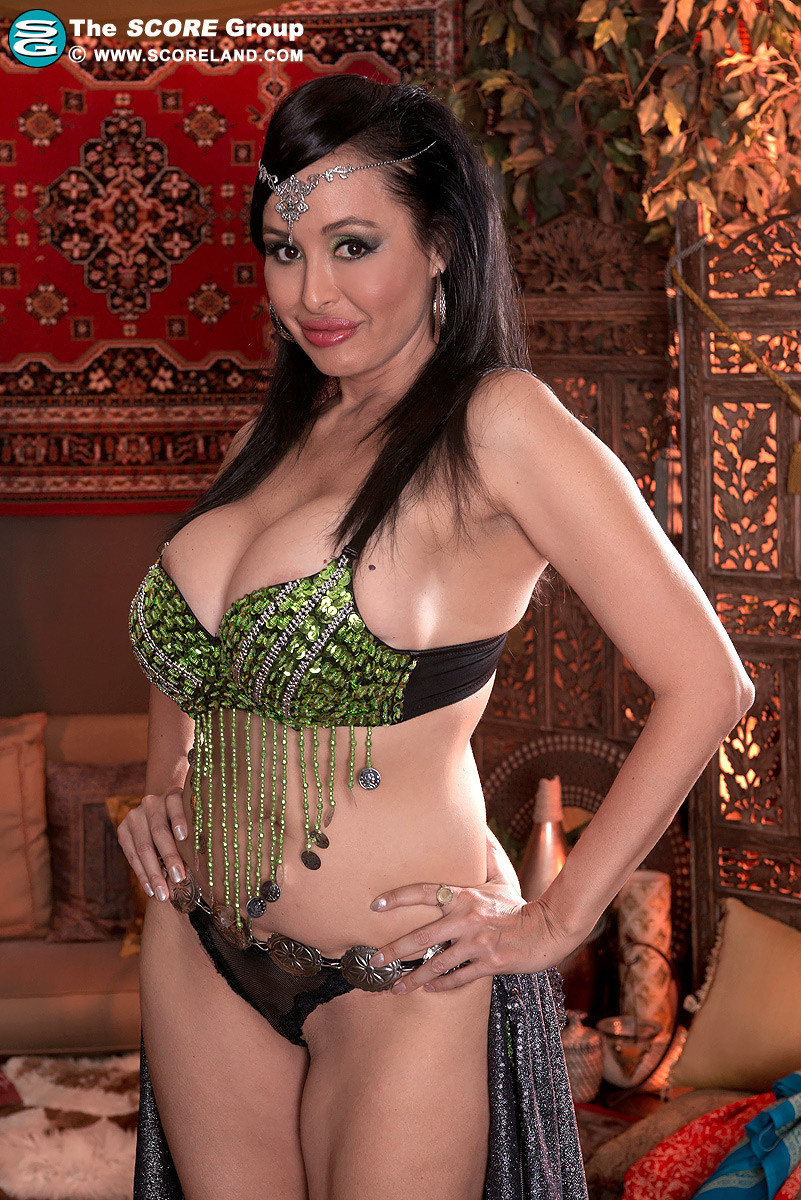 Big tit indian girls nude boobs