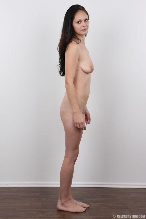 Klingon women nude
