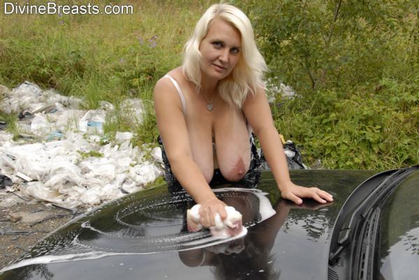 Jennifer taylor nude sex videos