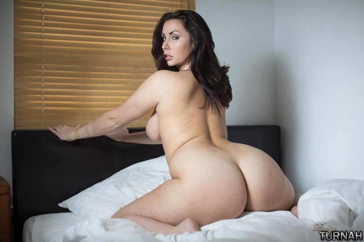 Paige turnah bbw