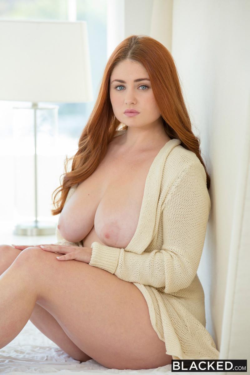 Lennox luxe porn videos