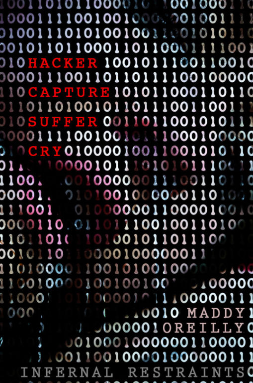 Hacker Cracks Under Pressure!