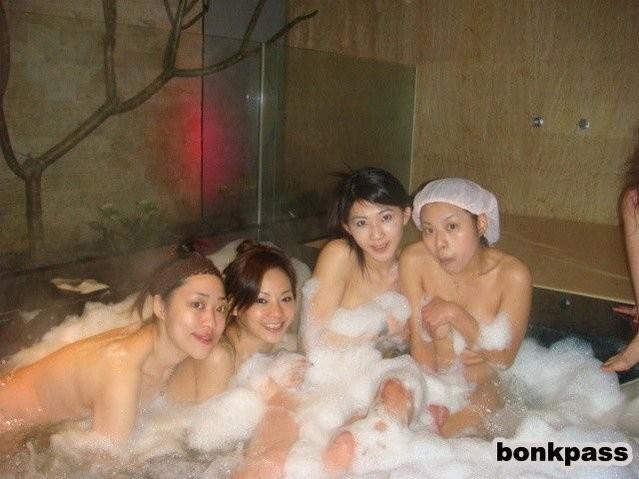 India nude bath lesbian orgy
