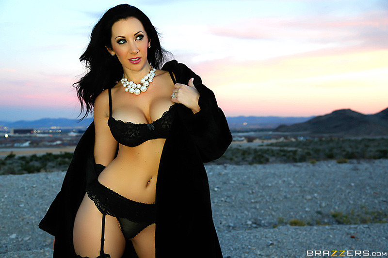 Absolutely agree jayden jaymes real wife story full porn curious topic